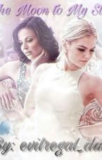 The Moon To My Stars {SwanQueen} by evilregal_dal