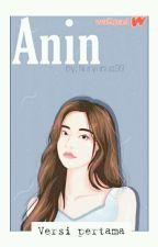 A N I N by Nuryunus99