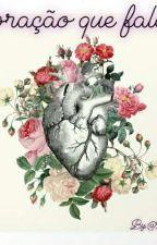 Coração que fala! by TARIGA3