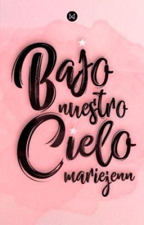 BAD LOVE © by MarieJenn