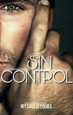 Sin Control by MySoulIsYours