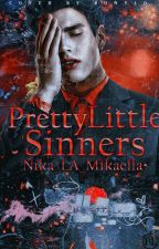 Pretty Little Sinners by Nika_LA_Mikaella