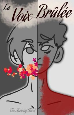 rencontre jeune homme gay poetry à LHaÿ-les-Roses