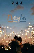Chronique de Neyla : Il m'a détruit et m'a rendu la vie pourrie by _yousha_
