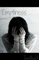 Emptiness by JaneBlack9