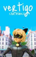 VERTIGO - SHIM CHANGMIN by chatblancs