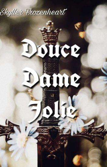 Douce Dame Jolie