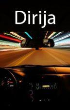 Dirija (Completo) by Vinicast777