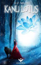 Kanlı Lotus by kitaptanbirkarakter