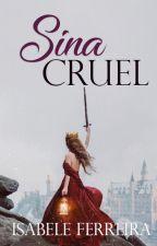 Sina Cruel by IsaSkywalker