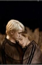 Could It Be?-A Dramione fan fiction by KatnissEverdeen67