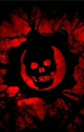 gears of war remanent rwby gears of war crossover rp crossover