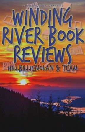 Nolan' and Gracie's book reviews. ([CFCU]) by HillbillieNolan