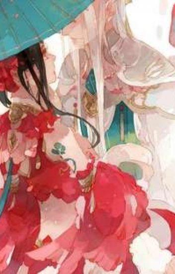 Đọc Truyện [XK,DG] Tà vương mị hậu: Triệu hồi sư xinh đẹp (1) - Truyen4U.Net