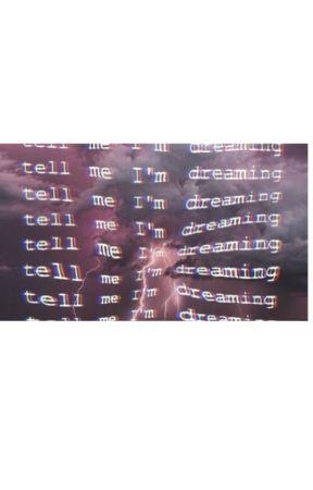 Synchronization of Dreams - Nightmare #1 - Wattpad