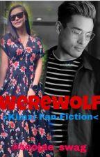 Werewolf by SooJae_Swag