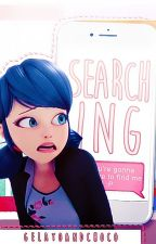 Searching [ adrienette AU ] by gelatoandchoco