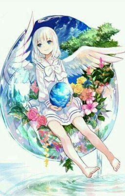 Đọc truyện ảnh Anime Hiếm Đẹp