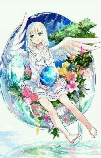 Đọc Truyện ảnh Anime Hiếm Đẹp - TruyenFun.Com
