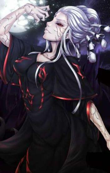 The Son of Salem