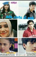 ada cinta di smk by fatwafhuzilla02
