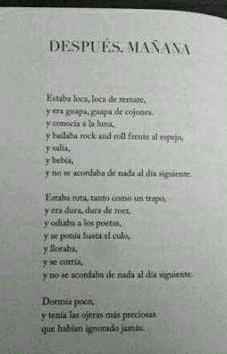 Miguel Gane Karen Gutiérrez Wattpad