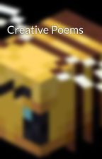 Creative Poems by illuminatebrightly