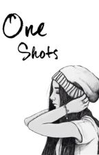 One Shots by purpeen