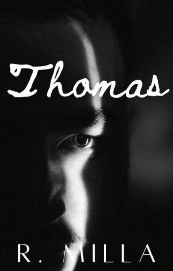 Thomas, [Book One]