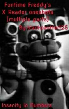 FNAF in real life attacked by Funtime Freddy in abandoned school