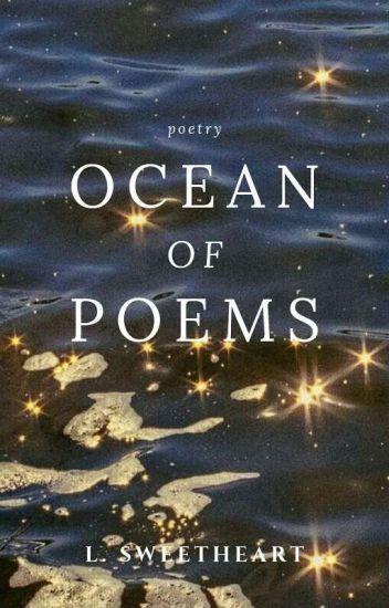 Ocean of Poems