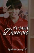 My Sweet Demon by golden_usagi17