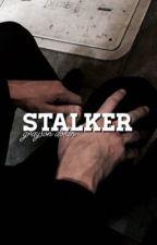 Stalker | Grayson Dolan by ughgrayson