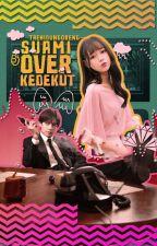 Suami Over Kedekut by Taehidungoreng-