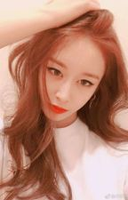 [Eunyeon-Jijung] Jung Yêu Yeon Mãi Mãi !! by phampham2711