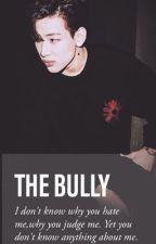 I FELL INLOVE WITH MY BULLY ( GOT7 BamBam) by Cuchimeo