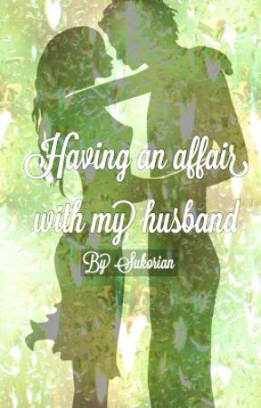 😱 How do you get over having an affair