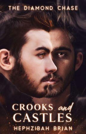 Crooks and Castles by Seekeroflight