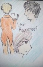 What Happened - Portal x The Stanley Parable (With Minecraft?!?!) by bill-ciph-writes-all