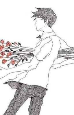 Đọc truyện [Park Jihoon] Cánh Hoa Trong Lồng Ngực