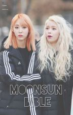 Moonsun Bible by -rcoonx