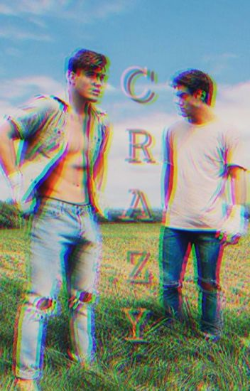 Crazy•E.D