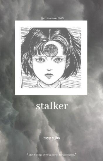 stalker; yoonseok