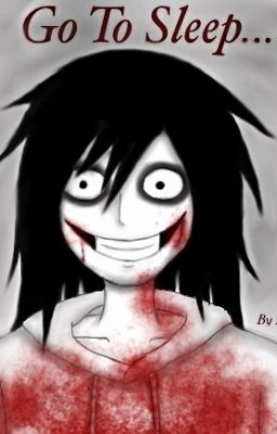 Jeff The Killer Fanfic Recommendations
