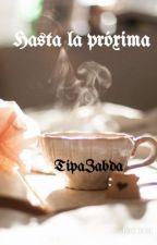 Yo nunca te dejare Sola... by TipaZabda