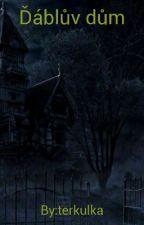 Ďáblův dům by terkulka