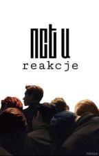 Reakcje NCT U by yuzoaa