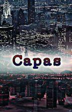capas  by akemi_nakamura13