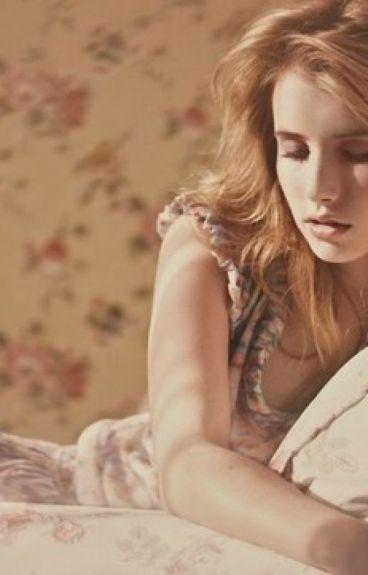 Le Son de L'amour - The Sound of Love by Manda-xo