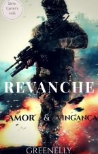 Revanche by greenelly